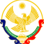 2000px-Coat_of_Arms_of_Dagestan.svg - копия.png